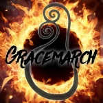 Gracemarch, Gracemarch TV Series, Gracemarch TV Show, JJ Barnes Gracemarch, JJ Barnes TV Series, JJ Barnes TV Show